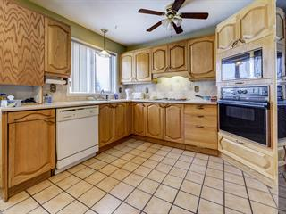 Duplex à vendre à Lévis (Les Chutes-de-la-Chaudière-Est), Chaudière-Appalaches, 443 - 445, Rue  Saint-Jacques, 15066043 - Centris.ca