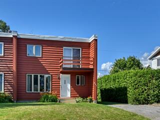 Maison à vendre à Québec (Beauport), Capitale-Nationale, 409, Rue  Téniers, 23033077 - Centris.ca