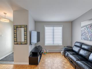 Maison à vendre à Terrebonne (La Plaine), Lanaudière, 3060, Rue  Arsenault, 20013638 - Centris.ca