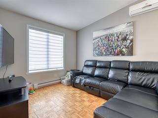 House for sale in Terrebonne (La Plaine), Lanaudière, 3060, Rue  Arsenault, 20013638 - Centris.ca