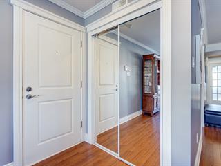 Condo for sale in Candiac, Montérégie, 109, Avenue de Dompierre, 28767871 - Centris.ca
