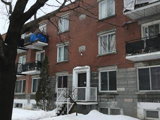 Immeuble à revenus à vendre à Montréal (Rivière-des-Prairies/Pointe-aux-Trembles), Montréal (Île), 1100, 1re Avenue, 18633265 - Centris.ca