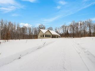 House for sale in Amherst, Laurentides, 1008, Chemin de Vendée, 27819816 - Centris.ca