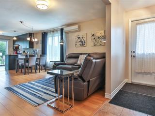 Condo / Apartment for rent in Saint-Jean-sur-Richelieu, Montérégie, 483, boulevard  Saint-Luc, 22829145 - Centris.ca