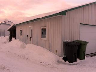 Hobby farm for sale in Sainte-Victoire-de-Sorel, Montérégie, 368, Rang  Bellevue, 10185420 - Centris.ca