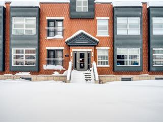 Condo for sale in Montréal (Rivière-des-Prairies/Pointe-aux-Trembles), Montréal (Island), 12838, Rue  Notre-Dame Est, apt. 2, 15872062 - Centris.ca