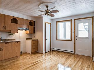 Condo / Apartment for rent in Montréal (Mercier/Hochelaga-Maisonneuve), Montréal (Island), 9452, Rue  Hochelaga, 23276196 - Centris.ca