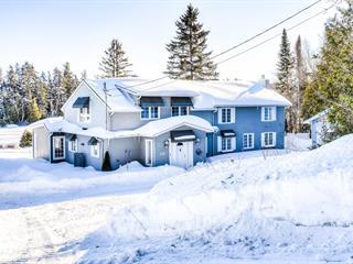Maison à vendre à Entrelacs, Lanaudière, 880, Chemin des Îles, 17231268 - Centris.ca