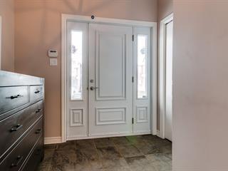Maison à vendre à Boucherville, Montérégie, 1119, Rue  Ernest-Lavigne, 26761465 - Centris.ca