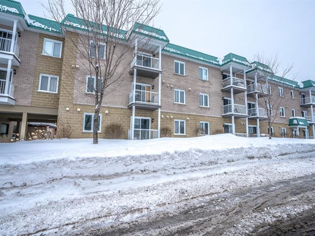 Condo à vendre à Québec (Charlesbourg), Capitale-Nationale, 5445, Avenue de la Villa-Saint-Vincent, app. 207, 14224521 - Centris.ca