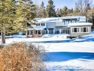 House for sale in Entrelacs, Lanaudière, 880, Chemin des Îles, 17231268 - Centris.ca
