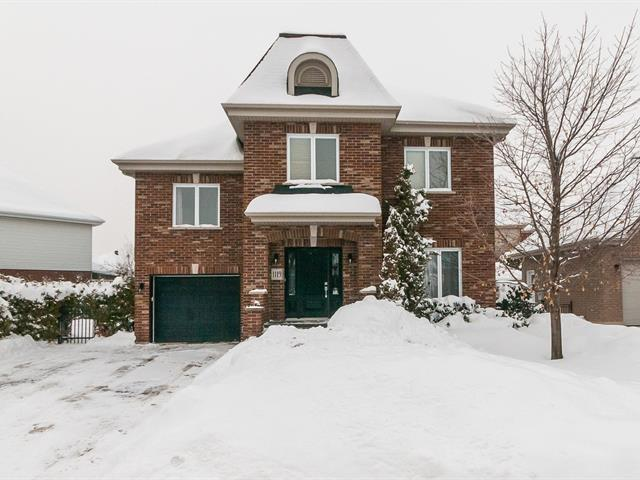 House for sale in Boucherville, Montérégie, 1119, Rue  Ernest-Lavigne, 26761465 - Centris.ca