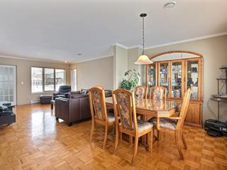 House for sale in Montréal (Pierrefonds-Roxboro), Montréal (Island), 4775, Rue  Villeret, 18824060 - Centris.ca