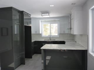 House for sale in Huntingdon, Montérégie, 2, Croissant  Glenview, 12663681 - Centris.ca