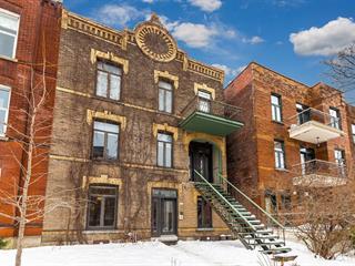 Condo à vendre à Montréal (Outremont), Montréal (Île), 712, Avenue  Outremont, 18161040 - Centris.ca