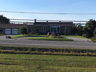House for sale in Mont-Joli, Bas-Saint-Laurent, 484, Chemin de Price, 21164234 - Centris.ca