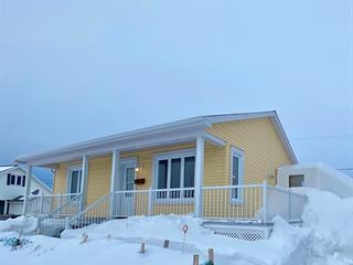 Maison à vendre à Sainte-Flavie, Bas-Saint-Laurent, 10, Rue  Pelletier, 18200268 - Centris.ca