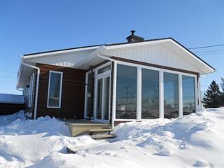 Maison à vendre à Mont-Joli, Bas-Saint-Laurent, 484, Chemin de Price, 21164234 - Centris.ca