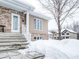 Maison à vendre à Gatineau (Gatineau), Outaouais, 387Z, Rue  Jeannine-Grégoire-Ross, 24032251 - Centris.ca