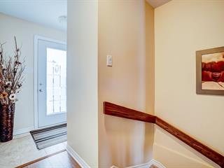 House for sale in Gatineau (Gatineau), Outaouais, 387Z, Rue  Jeannine-Grégoire-Ross, 24032251 - Centris.ca