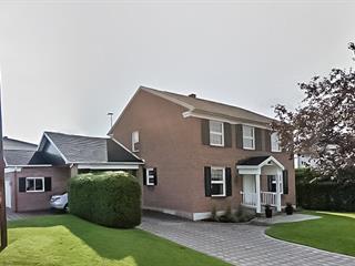 Maison à vendre à Québec (Beauport), Capitale-Nationale, 206, Rue  Omer-Plante, 17170766 - Centris.ca