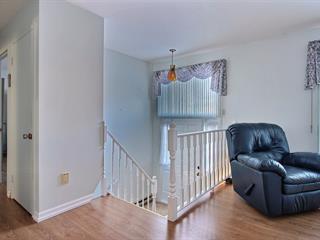 Maison à vendre à Drummondville, Centre-du-Québec, 2070, Rue  Fradet, 26603172 - Centris.ca