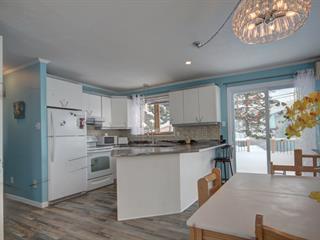 Maison à vendre à Saguenay (Chicoutimi), Saguenay/Lac-Saint-Jean, 157, Rue  De Gaulle, 26345676 - Centris.ca