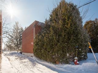 Quadruplex à vendre à Montréal (Rivière-des-Prairies/Pointe-aux-Trembles), Montréal (Île), 538 - 544, 99e Avenue, 23449667 - Centris.ca