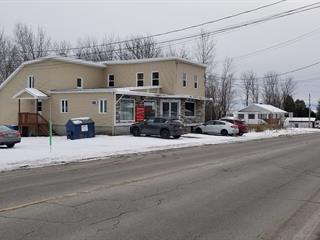 Commercial unit for rent in Québec (La Haute-Saint-Charles), Capitale-Nationale, 1059, Avenue de la Montagne Ouest, 23740589 - Centris.ca