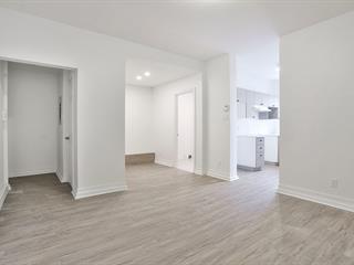 Condo / Appartement à louer à Montréal (Rosemont/La Petite-Patrie), Montréal (Île), 5995, boulevard  Saint-Michel, app. 2, 23368576 - Centris.ca