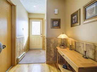 House for sale in Sherbrooke (Fleurimont), Estrie, 1257, Rue des Tulipes, 19152917 - Centris.ca