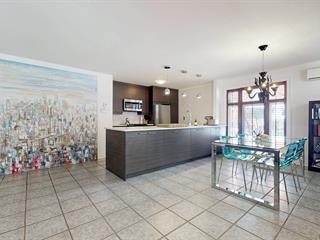 Condo for sale in Montréal (Le Sud-Ouest), Montréal (Island), 2655, Rue  Sainte-Cunégonde, apt. 102, 21879605 - Centris.ca