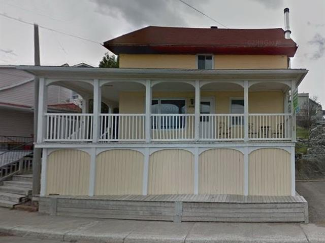 House for sale in Saguenay (Jonquière), Saguenay/Lac-Saint-Jean, 2156, Rue  Saint-Jean-Baptiste, 20160604 - Centris.ca