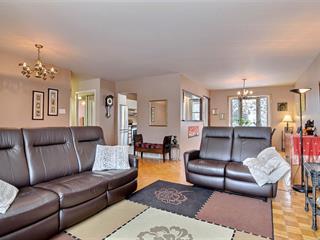 Maison à vendre à Brossard, Montérégie, 4220, Avenue  Maupassant, 24415575 - Centris.ca
