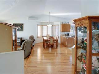 House for sale in Gatineau (Aylmer), Outaouais, 605, Avenue des Tilleuls, 23642091 - Centris.ca