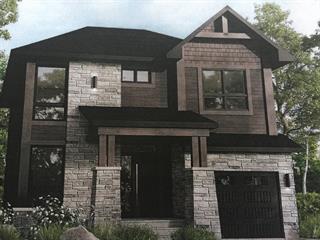 Maison à vendre à Chelsea, Outaouais, 169, Chemin  Jean-Paul-Lemieux, 22007887 - Centris.ca