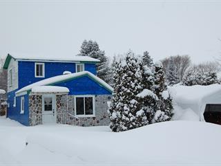 House for sale in Léry, Montérégie, 1076, Chemin du Lac-Saint-Louis, 13596381 - Centris.ca