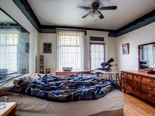 Triplex for sale in Montréal (Le Plateau-Mont-Royal), Montréal (Island), 2231 - 2235, Avenue du Mont-Royal Est, 16942802 - Centris.ca