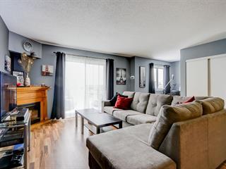 Condo for sale in Gatineau (Aylmer), Outaouais, 888, boulevard du Plateau, apt. 3, 23337188 - Centris.ca