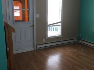 House for sale in Rouyn-Noranda, Abitibi-Témiscamingue, 9483, Rang de la Faune, 19488909 - Centris.ca