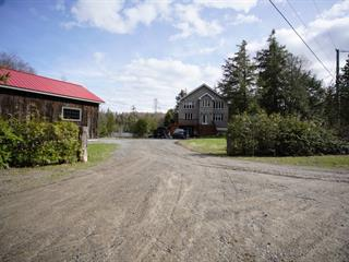 House for sale in Wentworth, Laurentides, 86, Chemin  Robinson, 26260630 - Centris.ca