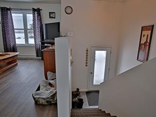 Duplex à vendre à Coaticook, Estrie, 1365 - 1367, Chemin  Riendeau, 24806712 - Centris.ca