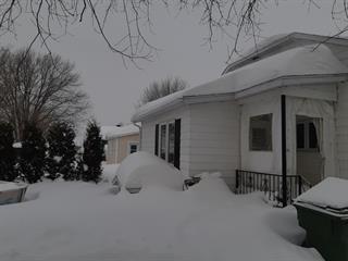 House for sale in Saint-Pierre-les-Becquets, Centre-du-Québec, 107, Rue  Demers, 21226292 - Centris.ca