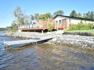 Maison à vendre à Saint-Hubert-de-Rivière-du-Loup, Bas-Saint-Laurent, 34, Chemin des Dahlias, 13304641 - Centris.ca