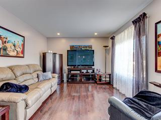 Maison à vendre à Trois-Rivières, Mauricie, 35, Rue  Denise, 21319162 - Centris.ca