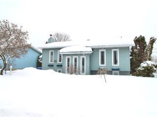 Maison à vendre à Granby, Montérégie, 16, Rue  Comeau, 26697849 - Centris.ca