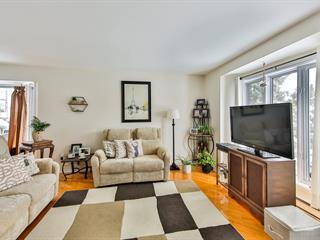 House for sale in Sainte-Catherine, Montérégie, 3990, boulevard  Saint-Laurent, 28977296 - Centris.ca