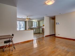 Maison à vendre à Drummondville, Centre-du-Québec, 5045, Rue  Isabelle, 20333110 - Centris.ca