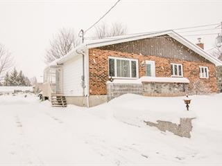 House for sale in Drummondville, Centre-du-Québec, 5045, Rue  Isabelle, 20333110 - Centris.ca