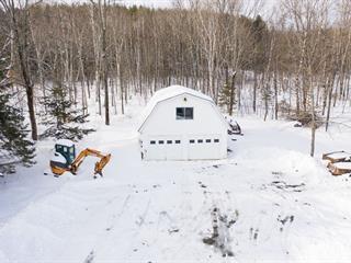 Hobby farm for sale in Hatley - Canton, Estrie, 605Z, Chemin  MacDonald, 28641004 - Centris.ca
